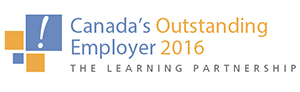 2016-Outstanding-Employer